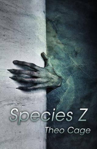 Species Z