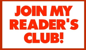 ReadersClub