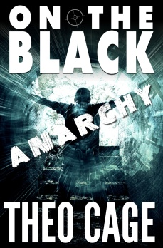 On The Black: Anarchy